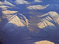 Canadian Arctic Island and Glacier.jpg