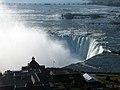 Canadian Falls, Niagara Falls (460407) (9449425920).jpg