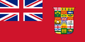 Canadian Red Ensign (1907–1921).png