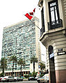 Canadian embassy in Montevideo.jpg