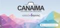Canaima distribución GNU Linux versión 6 Kavac.png