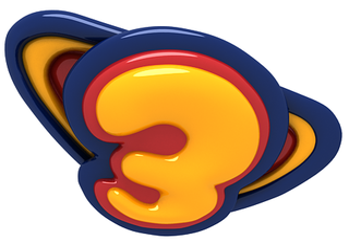 Catalan-language terrestrial kids television channel
