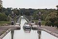 Canal-de-Briare IMG 0211.jpg