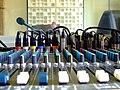 Canal Académie console mix.JPG