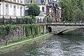 Canal des Faux Remparts @ Strasbourg (30677520717).jpg