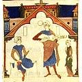 Cancioneiro da Ajuda folio 18r.jpg