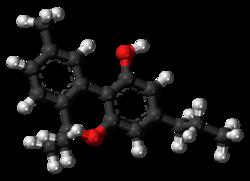 Cannabivarin molecule ball.png