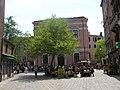 Cannaregio, 30100 Venice, Italy - panoramio (147).jpg