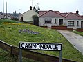 Cannondale, Omagh - geograph.org.uk - 1193410.jpg