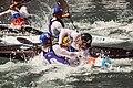 Canoa Polo - Russia vs. Francia - Siracusa (Italia).jpg