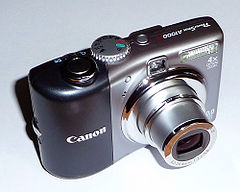 Canon PowerShot A1000 IS 2009 G3.jpg