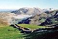 Cantabria 1979 30.jpg