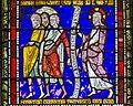 Canterbury Cathedral, window nXV detail (46220633165).jpg