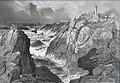 Cap, abbaye et phare Saint-Mathieu.jpg