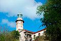 Cape Bojeador Lighthouse 02, Burgos, Ilocos Norte.jpg