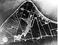 Cape Canaveral Florida - 1955.jpg