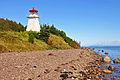 Cape George Lighthouse.jpg