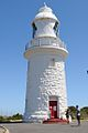 Cape Naturaliste Lighthouse (31 12 2010) (5345722680).jpg