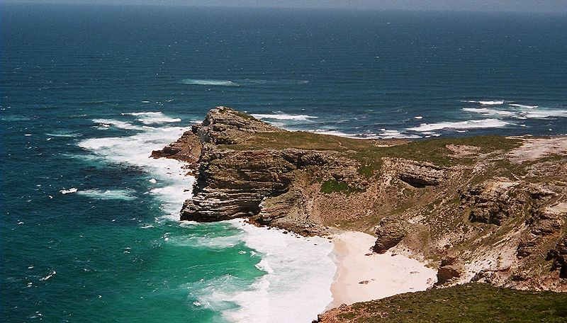 Ficheiro:Cape of Good Hope.jpg