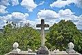 Capela de N. Sra. dos Covões - Alvaiázere - Portugal (4427914994).jpg