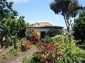 Capela de Nossa Senhora da Penha de França, Funchal, Madeira - DSC07030.jpg