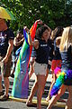 Capital Pride Parade DC 2014 (14208566190).jpg