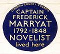 Captain Frederick Marryat (4368244589).jpg