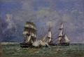 Capture du Petit-Rodeur-Eugene Boudin.png