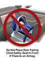 Car Seat - Not in Front Seat.png