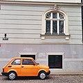 Car in Riga - panoramio.jpg