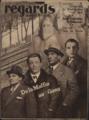 Carbone, Hainnaux, de Lussats et Spirito - Regards - 6 mars 1934.png