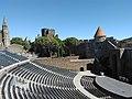 Carcassonne - Théâtre.jpg