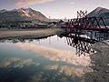 Carcross, Yukon (14109531945).jpg
