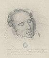 Carderera-Retrato de José Ginés.jpg