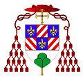 Cardinal Bedini2.jpg