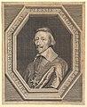 Cardinal de Richelieu MET DP826970.jpg