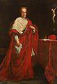 Cardinale Antonio Barberini.jpg