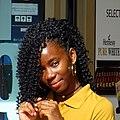 Caribbean Girl - Flickr - Stiller Beobachter.jpg