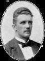 Carl Adrian Reinhold Pson Crispin - from Svenskt Porträttgalleri XX.png