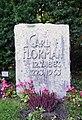Carl Florman (1886-1963).JPG