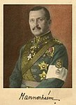Carl Gustaf Emil Mannerheim 1930s.jpg