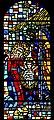 Carl Huneke's faceted glass window - The Nativity - St. Stephen Catholic Church in San Francisco, CA.jpg