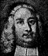 Carl Papke.