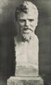 Carl Seffner - Büste Max Klinger, 1899.png