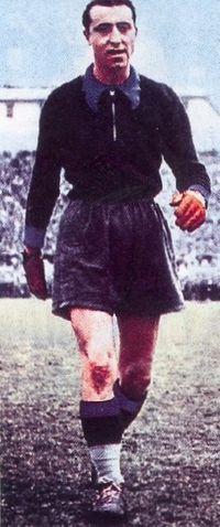 Carlo Ceresoli - 1930s - AS Ambrosiana-Inter.jpg