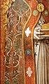 Carlo crivelli, san nicola di bari, 1472, 03.jpg