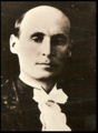 Carlos Pinheiro Chagas.png