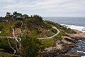 Carmel Highlands May 2011 008.jpg
