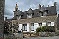 Carnac Saint-Colomban Maison 366.jpg