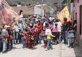 Carnaval-tilcara-buena.jpg